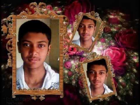 dileep varma song 1
