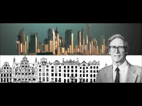 Justice & Fairness by John Rawls