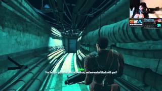 [Fallout 4]SingSing 11th November #2