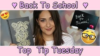 CLICK BELOW for info! • • • Hey My Beautiful Beauts! This video is ...