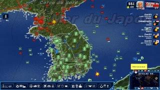 Geopolitical simulator 4 pc # 50