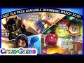 #LEGO Marvel's Avengers DLC Full Game - Best Game for Children & Kids