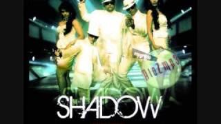 HINDI MOVIE SHADOW - SHADOW (FULL SONG ) - LYRICS