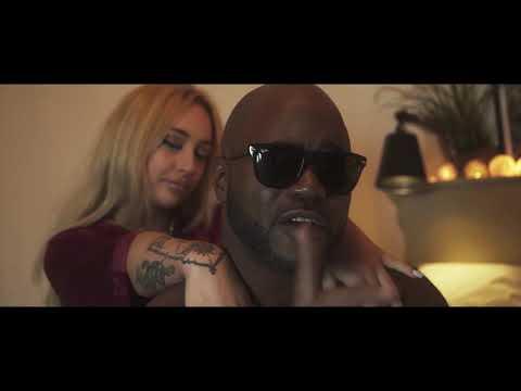 Youtube: BraSco – Mme Calabre (clip officiel 4k)