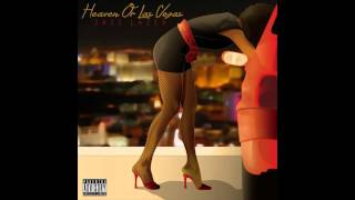 "Jazz Lazer ""Same Ol Thing"" ft Castro Prod by The Audibles)  Heaven Or Las Vegas"