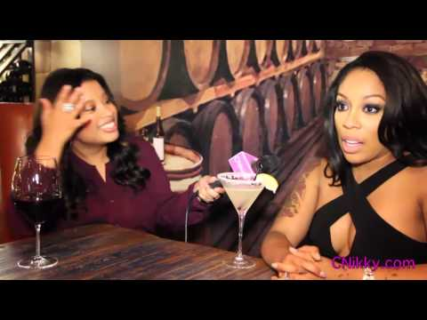 joseline dating who