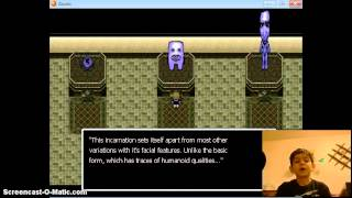 Ao Oni Plus - SECRET ROOM!