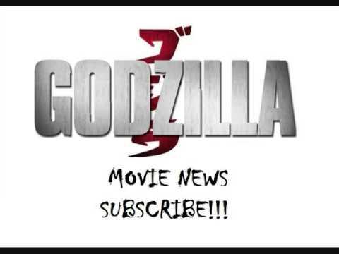 """Godzilla Podcast:  """"Godzilla"""" at $36 million in total DVD/Blu-Ray sales thus far!!!"""