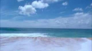 Aqualight (Tektonik)
