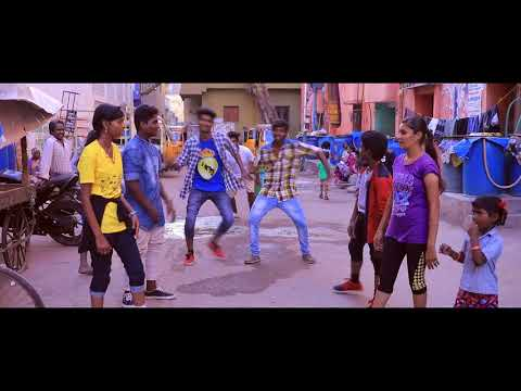Atchi Putchi - Sketch Song by A.R. product