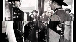 High Noon -Tex Ritter - Do Not Forsake Me  Oh My Darling.wmv