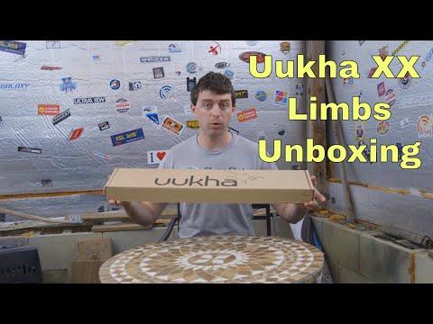 Baixar Uukha - Download Uukha | DL Músicas