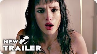 I Still See You Trailer (2018) Bella Thorne Movie