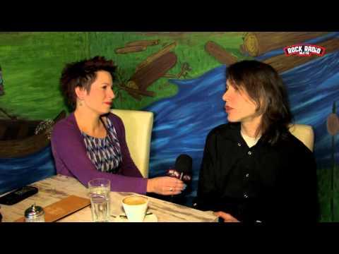 ROCK RADIO, Bend Krug, Marko Milivojević - INTERVJU