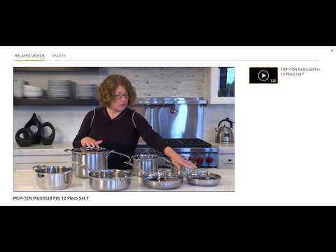 vremi-15-piece-nonstick-cookware-set---colored-kitchen-pots-and-pans