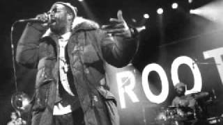 The Roots   J Dilla - Workinonit - YouTube.flv