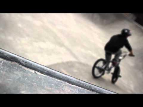 Free Stock footage of Skate Park BMX Bike | ToobStock Free Stock Video!