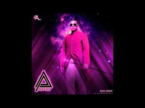 Machucando  Daddy Yankee Prod  Luny Tunes Barrio Fino En Directo 2005 HQ