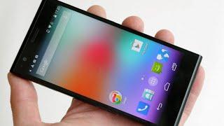 Смартфон ZTE Geek 2 Отзывы реальных покупателей.