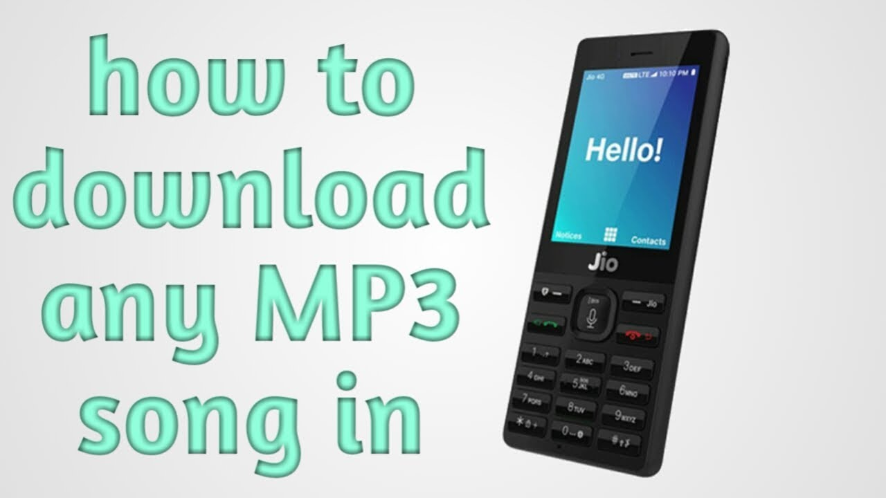 Mp3 download free for mobile or phones|free mobile mp3 music downloads.