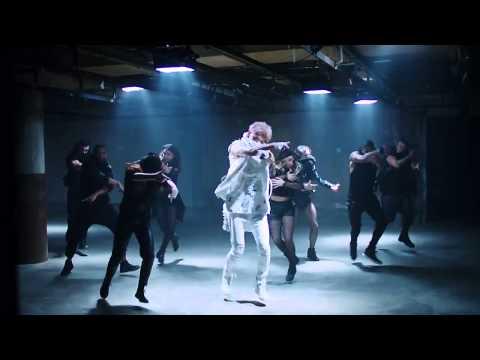 Z.Tao - T.A.O MV HD