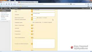 Защита файлов от несанкционированного скачивания(, 2012-12-25T14:25:03.000Z)