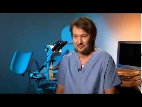 Трихомониаз: симптомы, особенности возбудителя и методы лечения