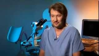 видео Бактериальный уретрит у мужчин и женщин, лечение и симптомы