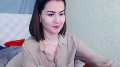 Girl Alone live sex webcam chat on Imlive   Host List 5