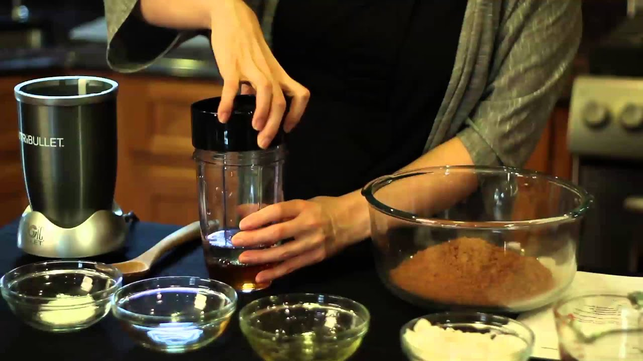How To Make A Healthy Dark Chocolate Bar From Cocoa Powder