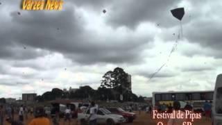 Festival de Pipas Osasco 2015
