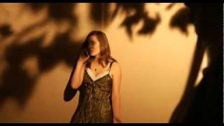 Le Vin Des Amants (vampire short student film)