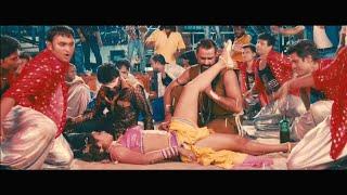 सील पैक बा जवानी Seal Pack Ba Jawani -Khesari Lal Yadav - bhojpuri hot Songs 2015 - Chhapra Express