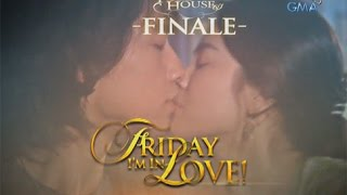 Video Full House: Finale download MP3, 3GP, MP4, WEBM, AVI, FLV Desember 2017