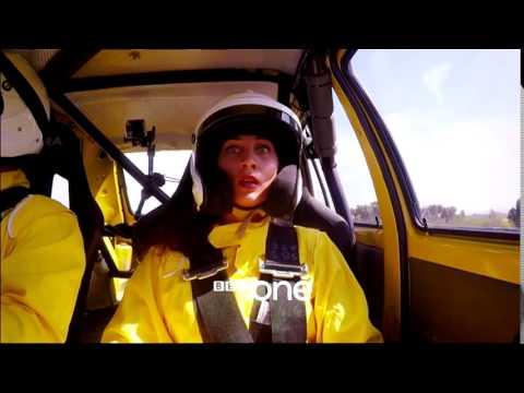 Brand New | The Getaway Car: Trailer 1 | BBC One