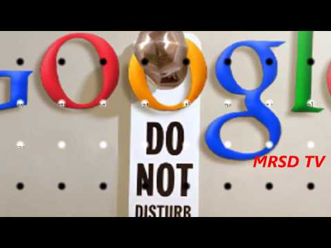 Top 10 Ways to Get Ranked Higher in Google Search Engine! World Best 10 Way Higher Search Engine #10