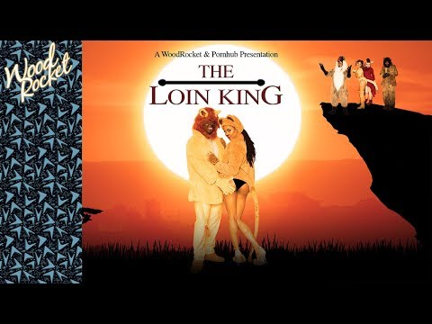 The Lion Guard: Kion's Lament Song Clip (see link) from YouTube · Duration:  34 seconds