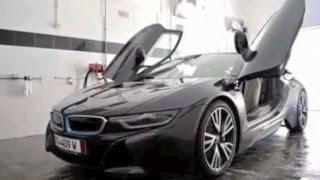 voitures de luxe en Algérie - سيارات فخمة