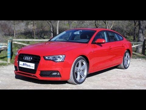 Image Result For Audi A Sportback Zero