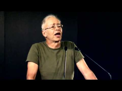 Lunchbox/Soapbox: Peter Singer on why we need a beef tax