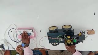 Science invention for schools