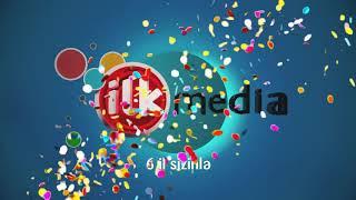 """""""İLK Media""""  6 iL 🎈"""