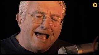 Randy Newman - I Miss You (2 Meter Sessies, 16-01-2000)