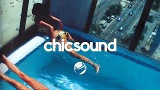 Chet Faker - Gold (Vintage Culture, Bruno Be Remix)