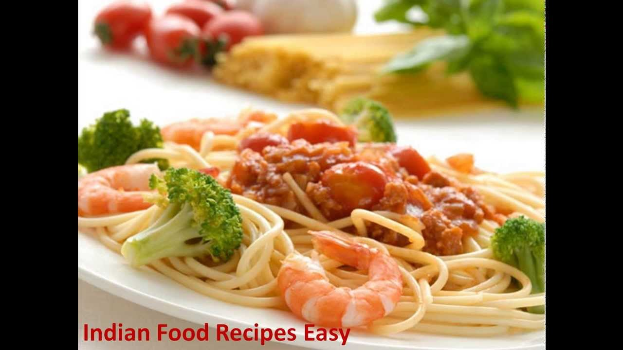 Indian food recipes easyeasy indian recipeseasy indian homemade indian food recipes easyeasy indian recipeseasy indian homemade cooking recipes forumfinder Choice Image