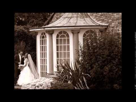 wedding-venue-west-yorkshire-|-wedding-venues-in-west-yorkshire