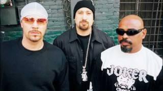 Cypress Hill Armada Latina With Lyrics