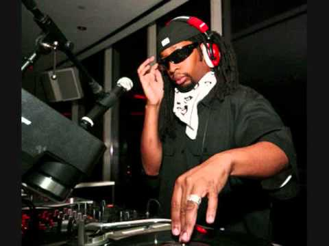 Trillville ft Lil Jon, Twista - Neva Eva Remix(ORIGINAL)