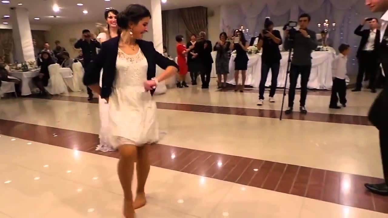 Şehşamil Ekibi,Şeyhşamil Grubu,Şehşamil Dansı,Şeyh Şamil Oyunu