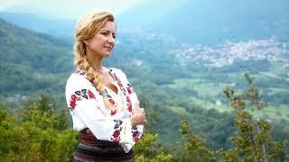 Irina Antoci Scrisoare de la mama